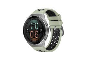 """Huawei WATCH GT 2e AMOLED 3,53 cm (1.39"""") 46 mm Argento GPS (satellitare) - 2"""