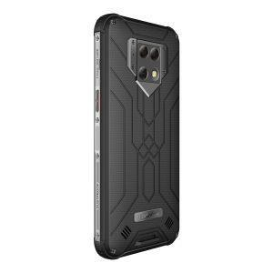 "Blackview BV9800 Pro 16 cm (6.3"") 6 GB 128 GB Doppia SIM 4G USB tipo-C Nero 6580 mAh - 2"