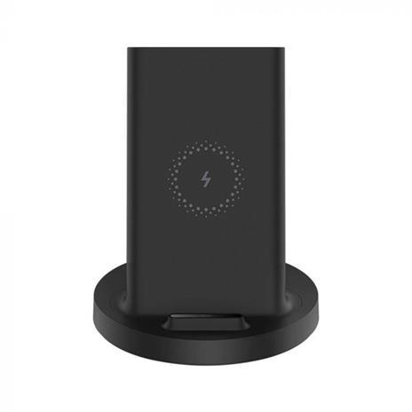 Xiaomi Mi 20W Wireless Interno Nero