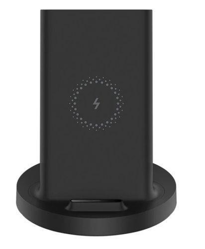 Xiaomi Mi 20W Wireless Interno Nero - 2