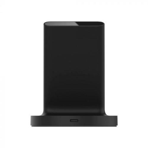 Xiaomi Mi 20W Wireless Interno Nero - 3