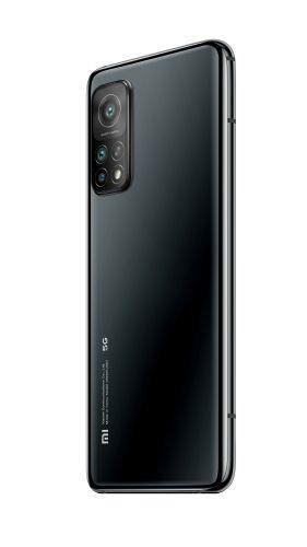 "Xiaomi Mi 10T 16,9 cm (6.67"") Doppia SIM 5G USB tipo-C 6 GB 128 GB 5000 mAh Nero - 3"