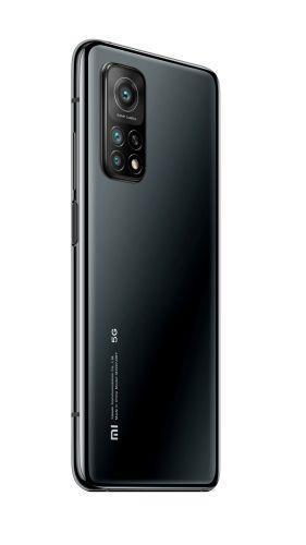 "Xiaomi Mi 10T 16,9 cm (6.67"") Doppia SIM 5G USB tipo-C 6 GB 128 GB 5000 mAh Nero - 4"