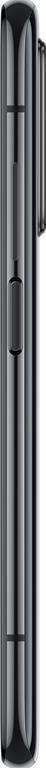 "Xiaomi Mi 10T 16,9 cm (6.67"") Doppia SIM 5G USB tipo-C 6 GB 128 GB 5000 mAh Nero - 5"