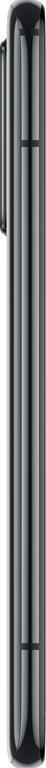 "Xiaomi Mi 10T 16,9 cm (6.67"") Doppia SIM 5G USB tipo-C 6 GB 128 GB 5000 mAh Nero - 6"