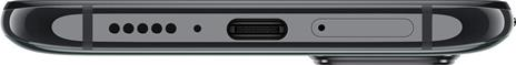 "Xiaomi Mi 10T 16,9 cm (6.67"") Doppia SIM 5G USB tipo-C 6 GB 128 GB 5000 mAh Nero - 7"