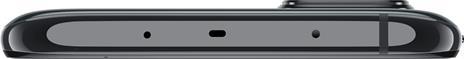 "Xiaomi Mi 10T 16,9 cm (6.67"") Doppia SIM 5G USB tipo-C 6 GB 128 GB 5000 mAh Nero - 8"