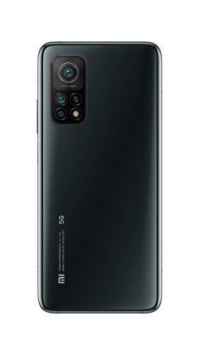 "Xiaomi Mi 10T 16,9 cm (6.67"") Doppia SIM 5G USB tipo-C 6 GB 128 GB 5000 mAh Nero - 10"