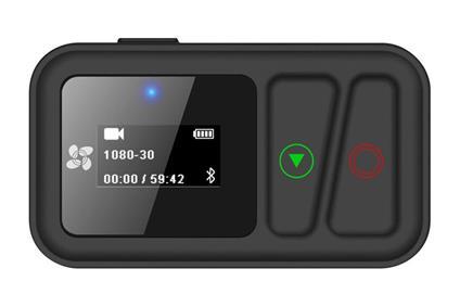 EZVIZ S1 Remote Control Telecomando