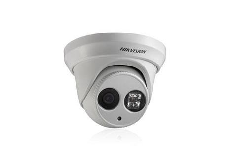 IP Camera Hikvision Digital Technology DS-2CD2322WD-I 4MM Bianco