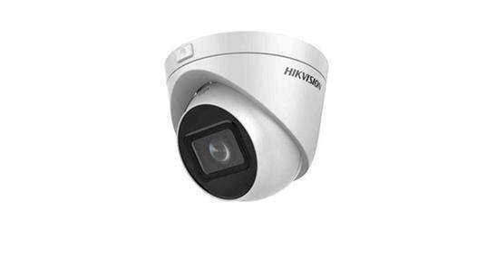 Hikvision Digital Technology DS-2CD1H23G0-IZ Telecamera di sicurezza IP Interno e esterno Capocorda 1920 x 1080 Pixel Soffitto/muro - 3