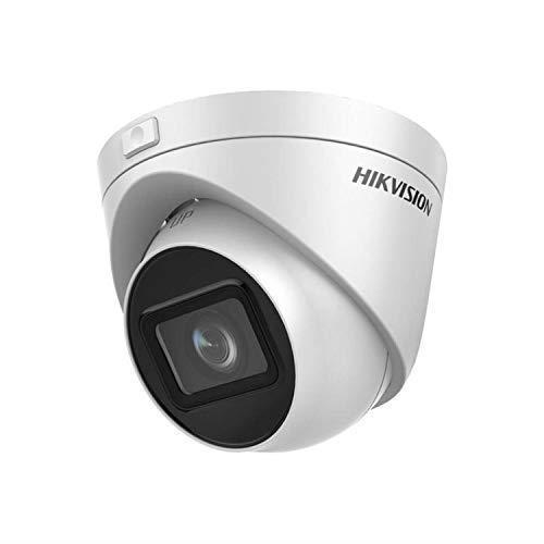 Hikvision Digital Technology DS-2CD1H43G0-IZ Esterno Lampadina Soffitto 2560 x 1440 Pixel - 2