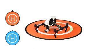 PGYTECH P-GM-101 componente per drone con telecamera - 2