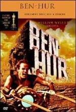 Ben Hur. Edizione speciale