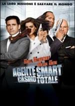 Agente Smart: casino totale