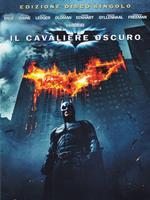 Il cavaliere oscuro (1 DVD)