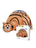Tenda Tigre