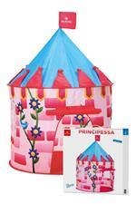 Tenda Principessa