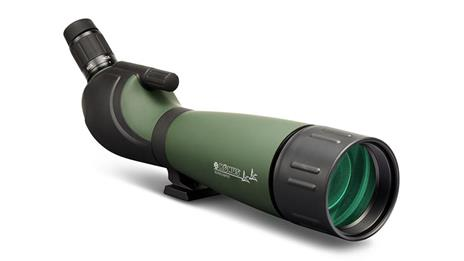 Konus Italia Group Konuspot-80 cannocchiale 60x Verde