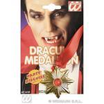 Medaglione Dracula