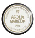 Aqua Makeup Bianco 15 G