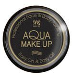 Aqua Makeup Nero 15 G