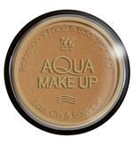 Aqua Makeup Beige Scuro 15 G