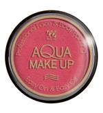 Aqua Makeup Rosa Fucsia 15 G