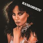 BandaBertè (Limited & 180 gr. Clear Blue Vinyl Edition)