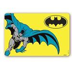 Excelsa Tovaglietta Batman Da Pranzo 43X28,5 Cm