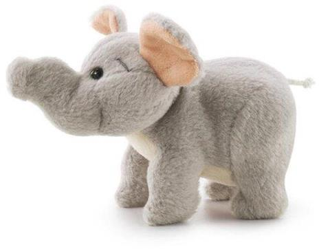 Elefante Sweet Collection 9 cm