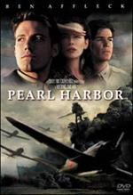 Pearl Harbor (2 DVD)