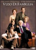Vizio di famiglia