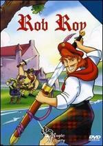 ROB ROY - ROB ROY