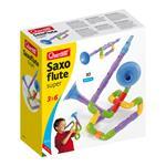 Super Saxoflute 30 pcs