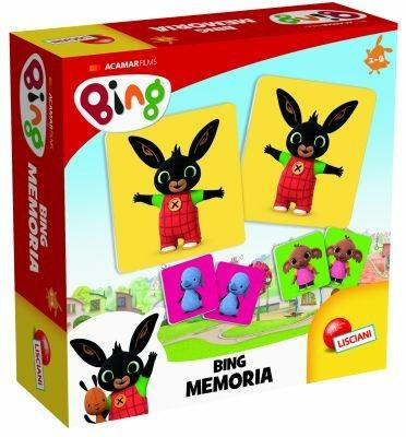 Bing  Games Bing Memoria - 2