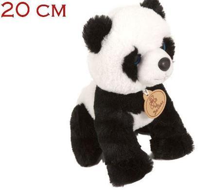 DE CAR (26149) Morbidelli Panda Cm.20