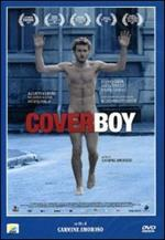 Coverboy (DVD)