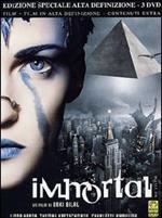 Immortal ad vitam (3 DVD)
