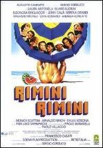 Rimini Rimini (DVD)