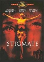 Stigmate (DVD)