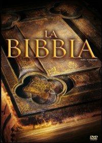 La Bibbia di John Huston - DVD