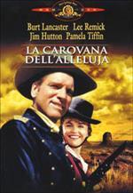 La carovana dell'alleluia (DVD)