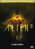 Alien 3. Special Edition (2 DVD)
