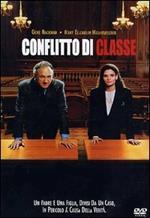 Conflitto di classe (DVD)