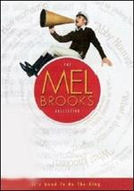 Mel Brooks Collection