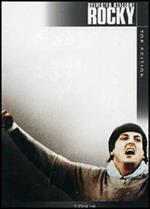 Rocky (2 DVD)