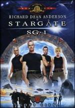 Stargate SG1. Stagione 7. Vol. 37 (DVD)