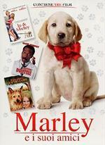 Marley e i suoi amici (3 DVD)