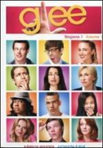 Glee. Stagione 1. Vol. 1
